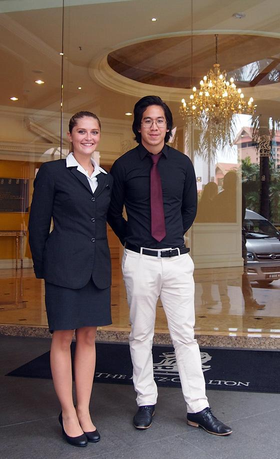 internship-malaysia-hotels-2
