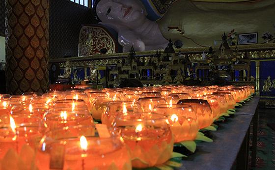 wat-chayamangkalaram-thai-buddhist-temple-7