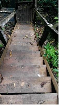 Kuching Caving-Gua Sireh9