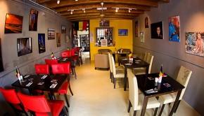 belge-cafe