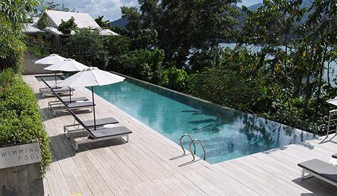 belum-rainforest-resort-1