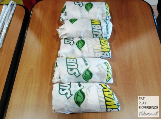 Subway Ipoh5