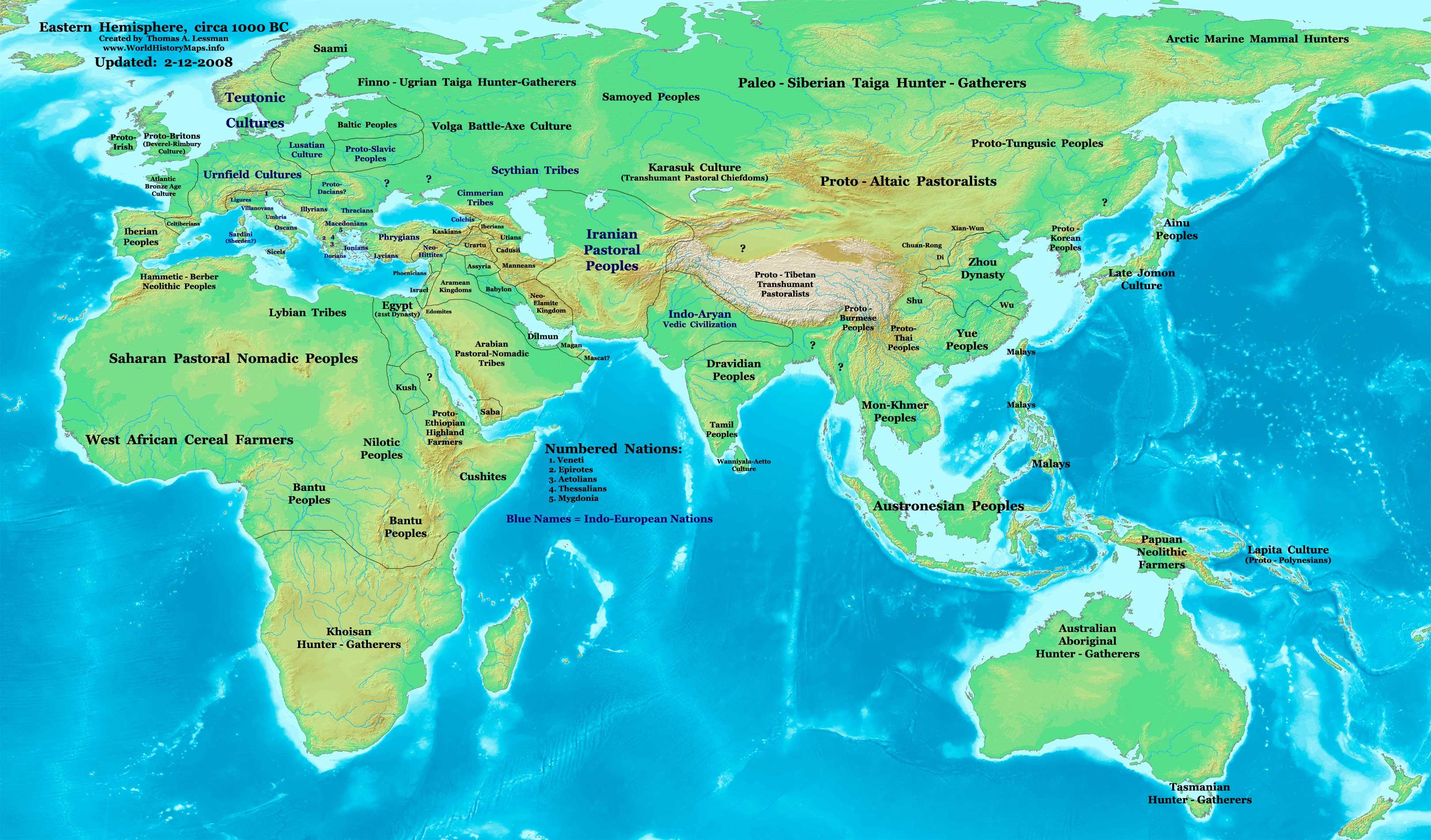https://i1.wp.com/www.worldhistorymaps.info/images/East-Hem_1000bc.jpg
