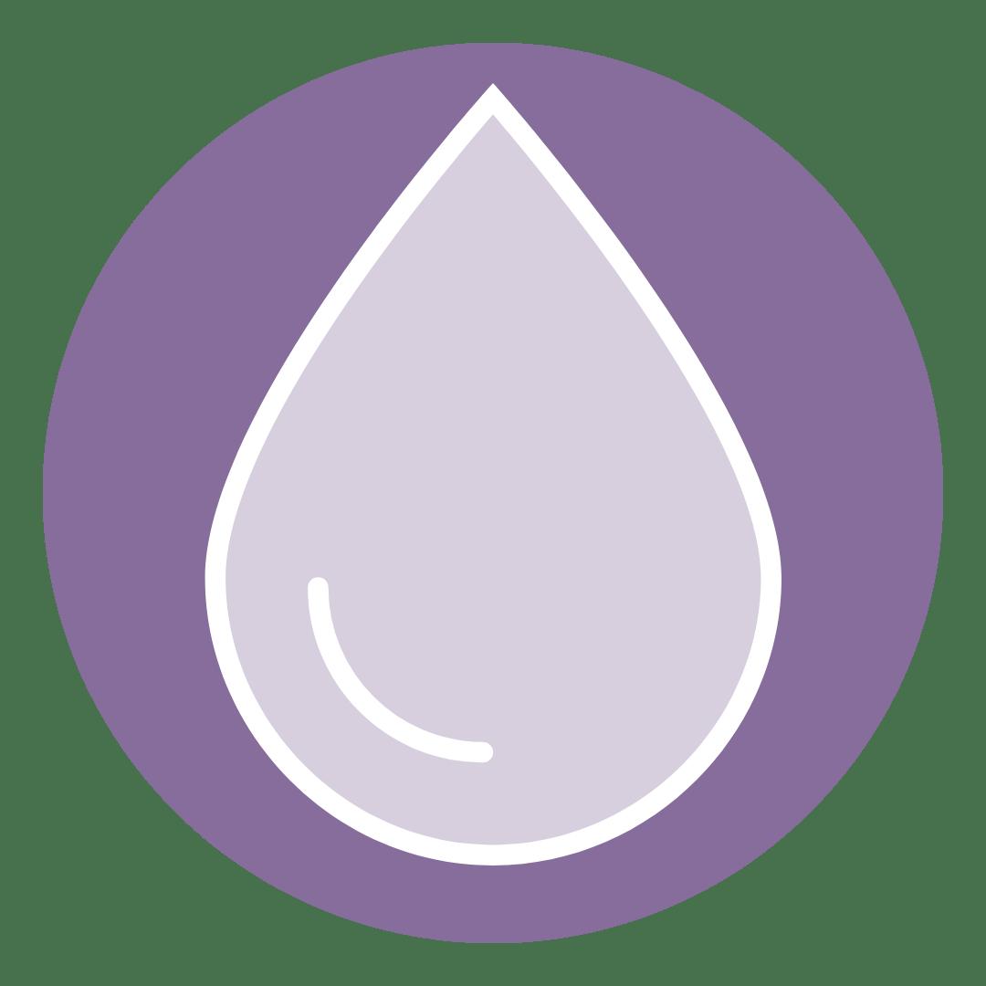 Clean Water Disaster Response