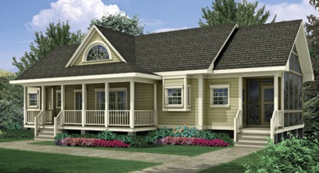 About Bi Level House Plans details and their plans from Worldhouseinfo Bi Level House Plans