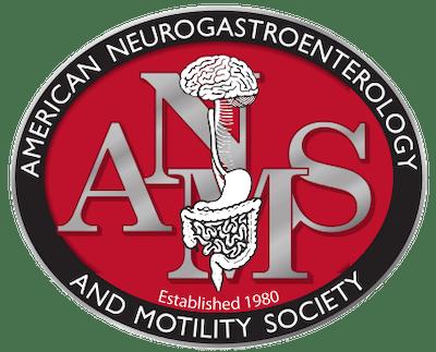 American Neurogastroenterology and Motility Society
