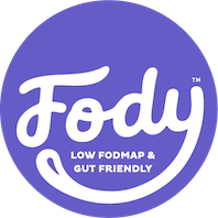 Fody Food Co.