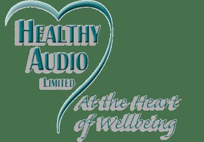Health Audio (UK)