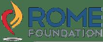 Rome Foundation (USA)