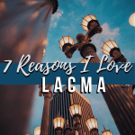 7 Reasons You'll Love LACMA