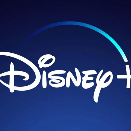15 Educational Shows on Disney Plus for Homeschoolers
