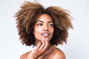 Easy Ways To Get Beautiful Skin.