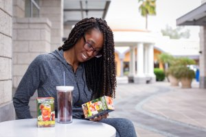 Bigelow Botanicals Keep Me Refreshed and Hydrated