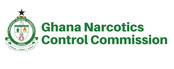 Narcotics Control Commission of Ghana