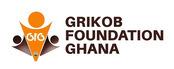 Grikob Foundation Ghana
