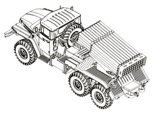 bm-21-ural-375-05
