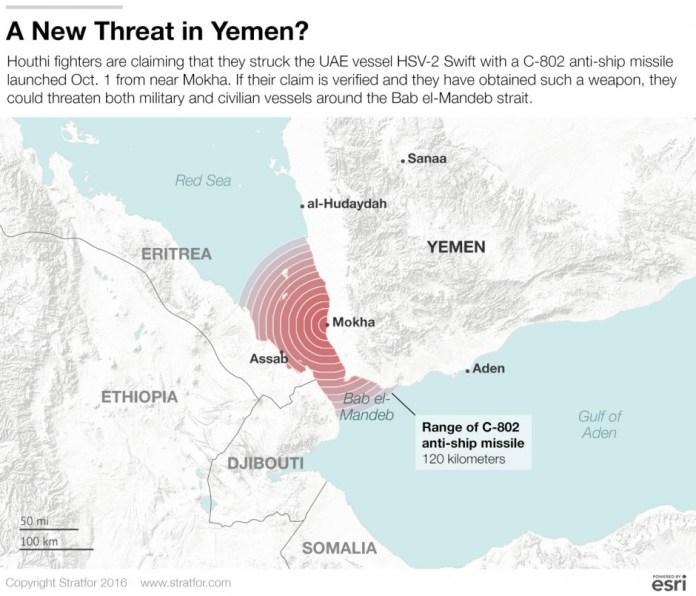 yemen-houthi-c802-anti-ship-missiles-100416