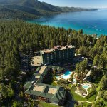 HYATT LAKE TAHOE: RESORT PARA FAMILIAS EN NEVADA (EE.UU)