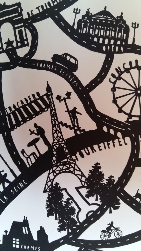 Paris3-worldkids