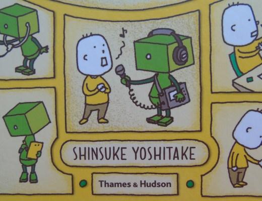 Yoshitake1-worldkids