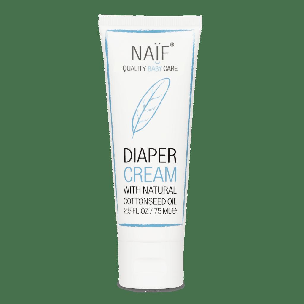 Naïf5-worldkids