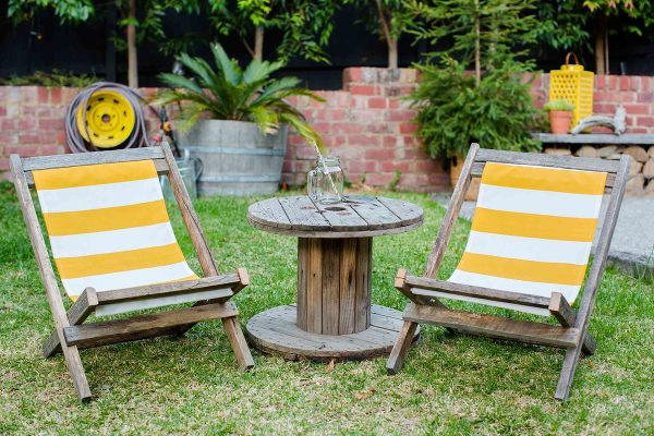 Kids-Wooden-Deck-Chair(pp_w600_h400)