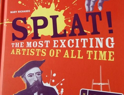 splat1-worldkids