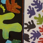 ARTE Y NIÑOS: HENRI MATISSE