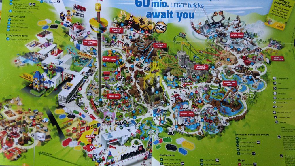Legobillund1-worldkids