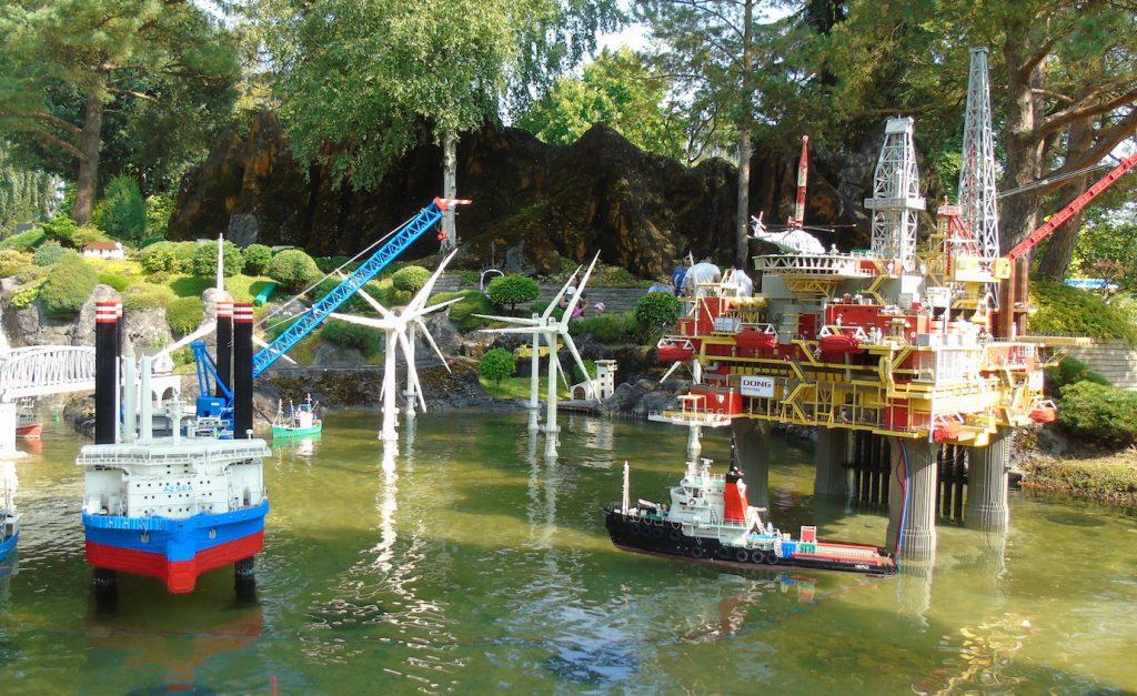 Legobillund46-worldkids