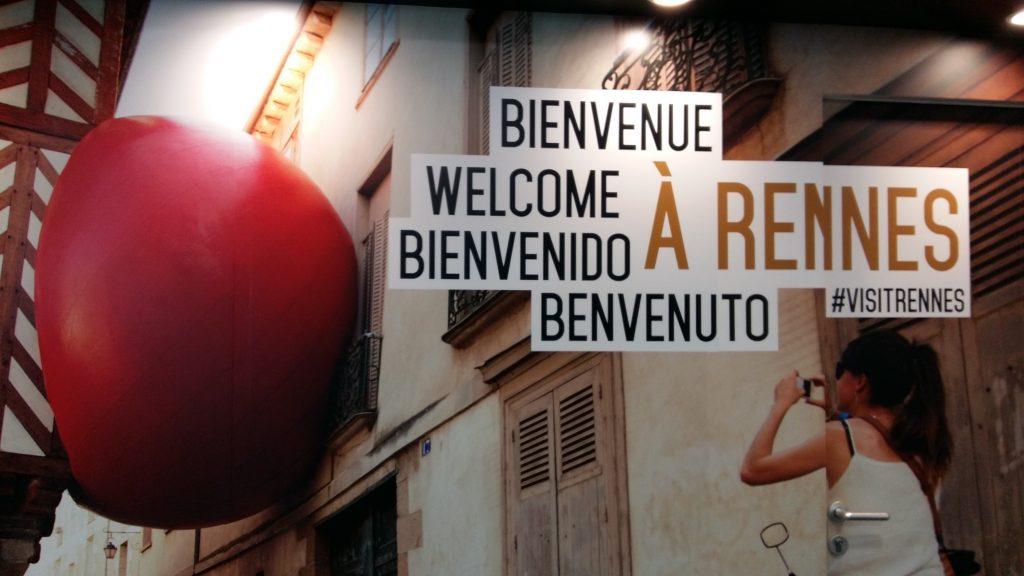 Rennes1-worldkids