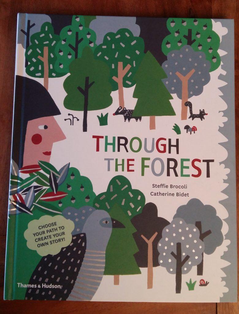 Forest3-worldkids