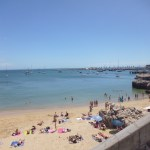 PORTUGAL WITH KIDS: SUMMER IN CASCAIS