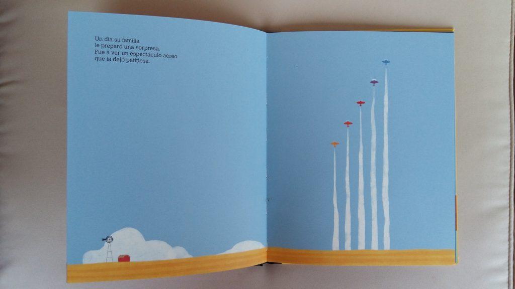 summerbooks5-worldkids