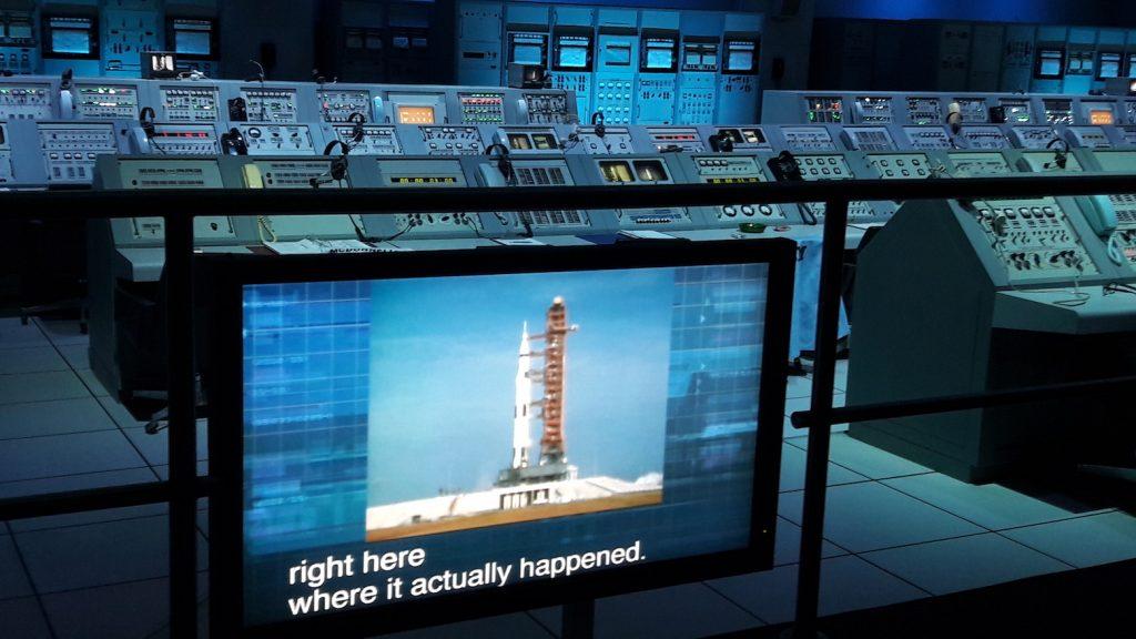 Kennedyspacecenter37-worldkids