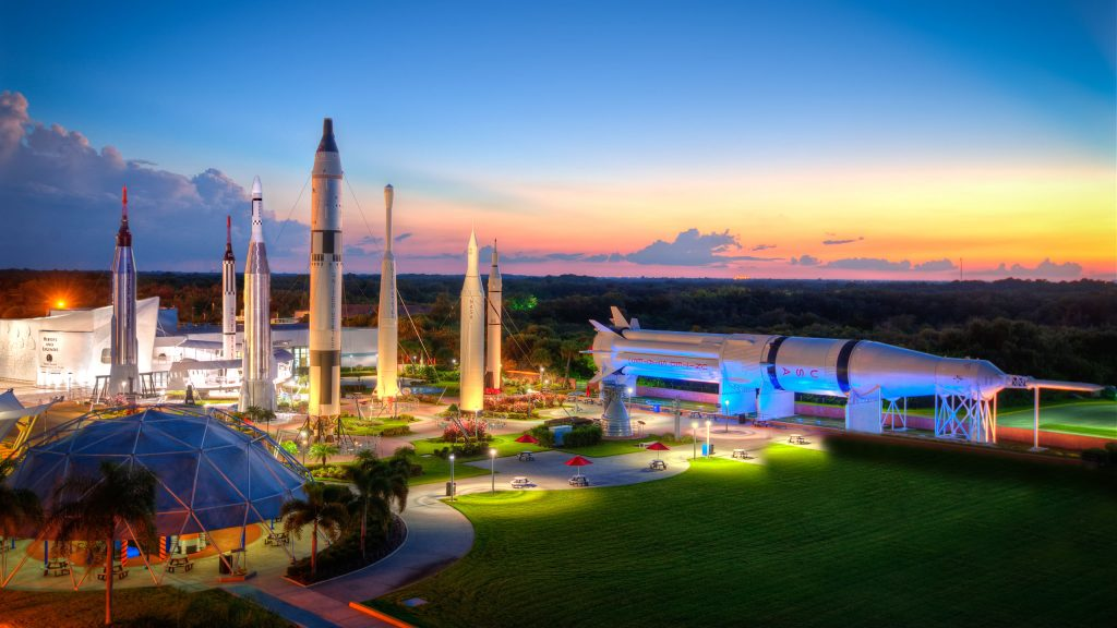 Newrocketgarden-Kennedyspacecenter7-worldkids