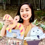 MAISTORY BOOK: INSPIRING IN CHILDREN A LOVE FOR BOOKS