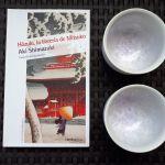 2 PROPUESTAS MÁS DE LITERATURA JAPONESA