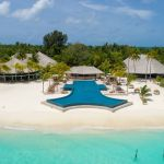 KIHAA MALDIVES: A PARADISE FOR FAMILIES
