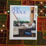 BON VOYAGE: HOTELES SOSTENIBLES Y TURISMO ECOLÓGICO