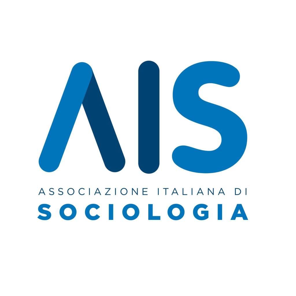 Associazione Italiana di Sociologia : Brand Short Description Type Here.