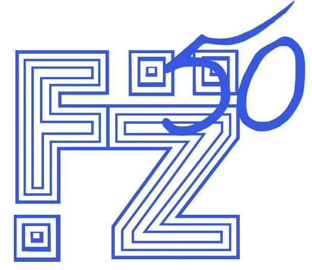 Fondazione Emanuela Zancan : Brand Short Description Type Here.