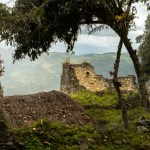 Should You Visit Kuélap in 2018?
