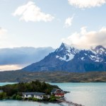 Six Options For If You Can't Get Torres del Paine Camping Reservations