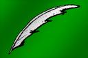 Shire flag