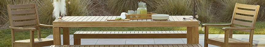 affordable patio furniture outdoor