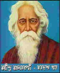 Rabindra Rachanabali Volume 12