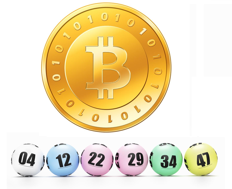 Freebitcoin bot. budapestapartment.co.hu BOT (HI BET) | CryptoGames Scripts