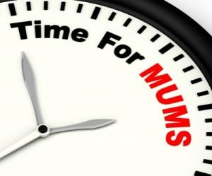 timeformums