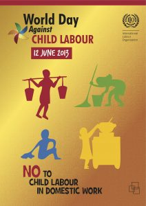 labour laws day
